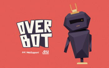 overbot-6a
