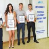 Slovak Student Startup Cup