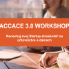 Accace_workshop_startups